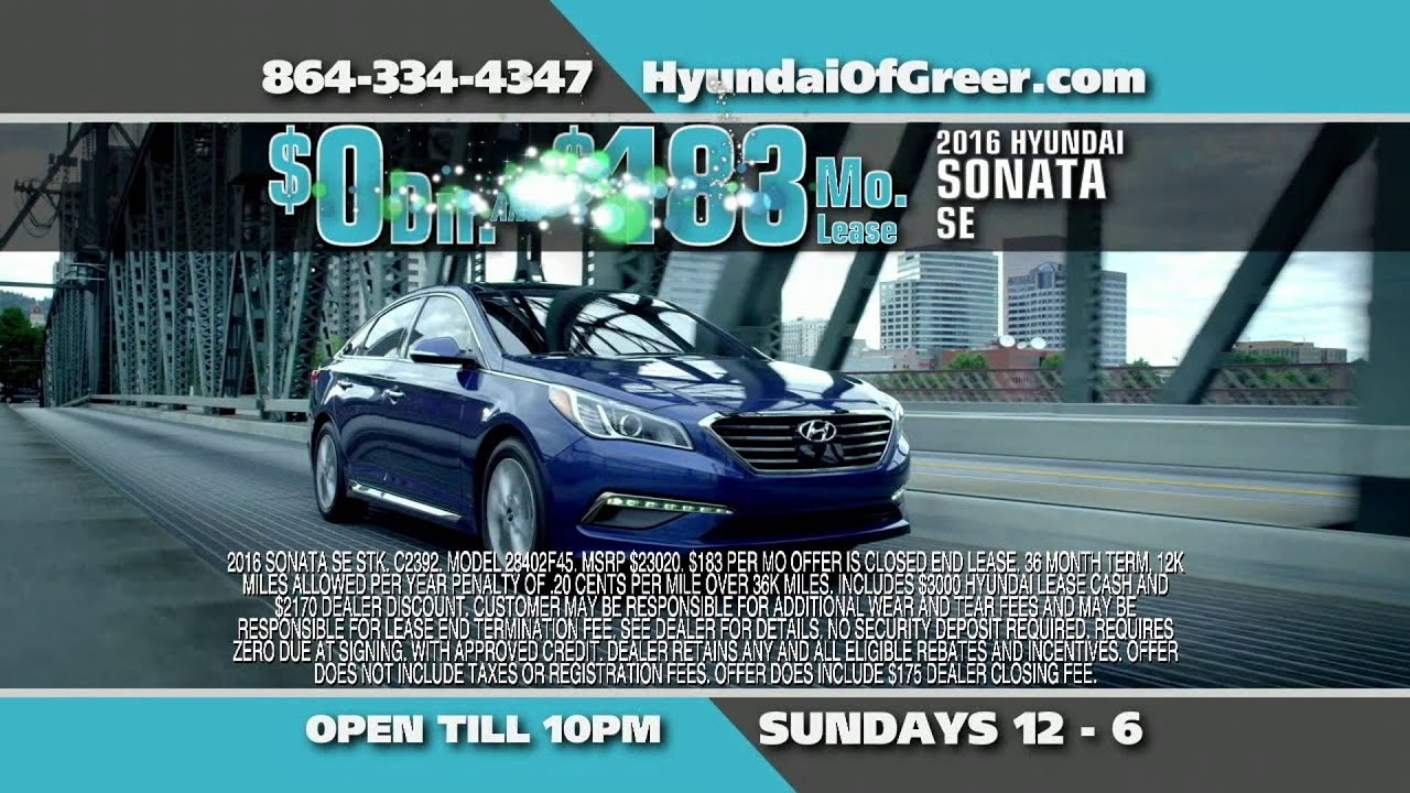 hyundai in white view greer left auto sale accent online copart sc salvage auctions carfinder title cert l en on of lot