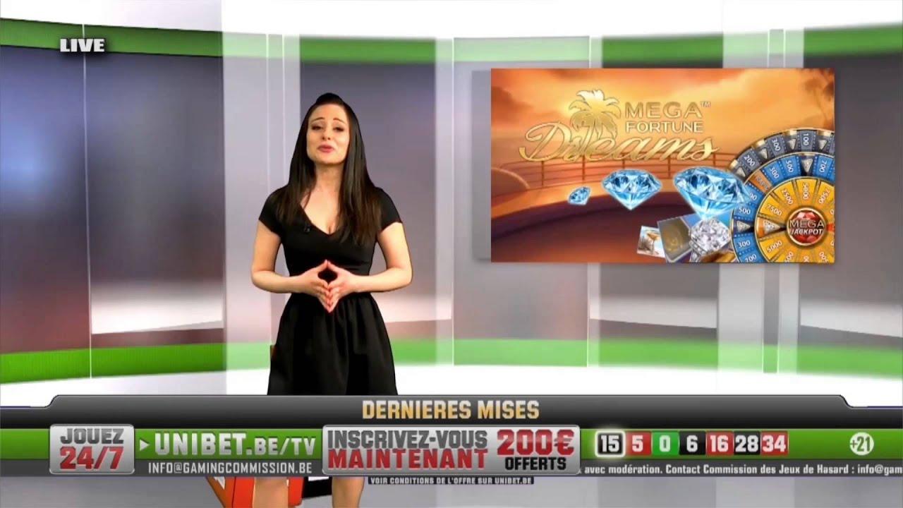 Fremantlemedia gambling marticalo casino