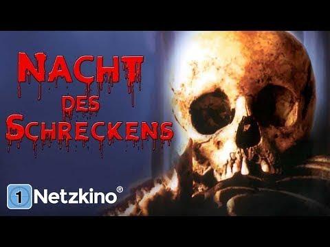 Horrorfilm Deutsch