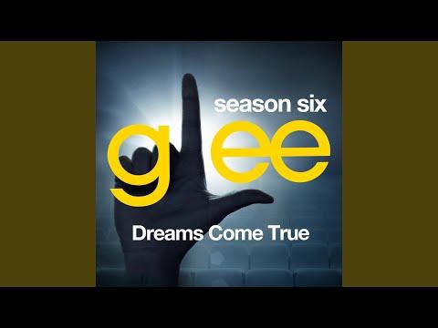 I Lived (Glee Cast Version)