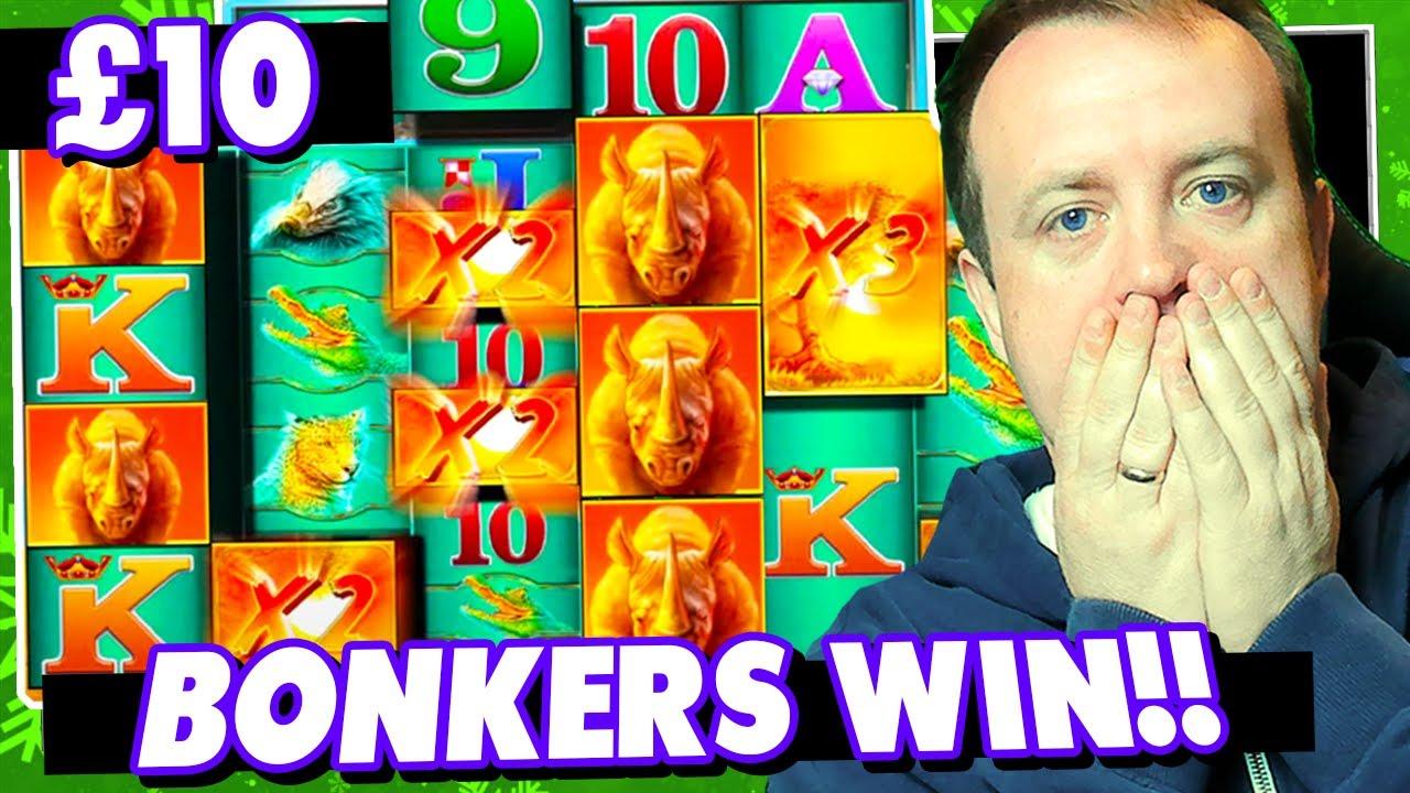 Max bet on win com deliciousmilkgg betting online