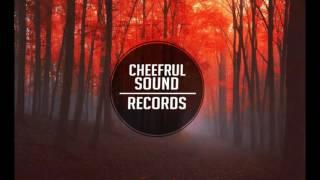 Елена Темникова - Ревность (Sereja Aprelskiy Remix)