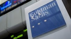 Goldman Sachs to Pay $5B in Mortgage Settlement