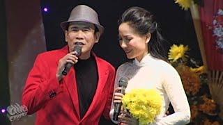 Tuấn Vũ & Thùy Dương - Đám Cưới Đầu Xuân  (live 2012)