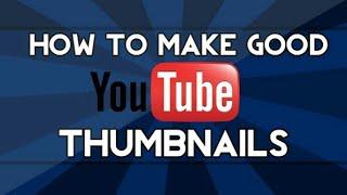 طريقة إضافة صورة مصغرة على فيديوهاتك في اليوتيوب