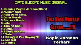 Download FULL ALBUM KOPLO JARANAN Cipto Budoyo Original Terbaru 2020
