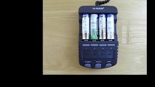 nimh batteries the dirty little secret part 3 of 4