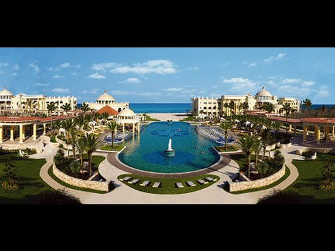 Iberostar Grand Hotel Paraiso Playa Del Carmen