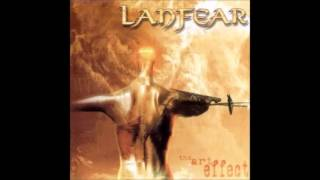 Lanfear - Fortune Lies Within (The Art Effect 2003)