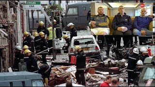 The Omagh Bomb: 20 years on | OTB Special