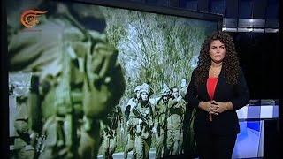 """إسرائيل أمام سيناريوهات """"مرعبة"""" في الحرب المقبلة مع ..."""