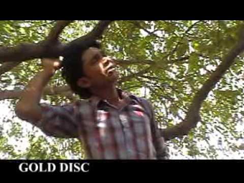 Chorok Chikan - Part 2 | Super Hit Romantic Santhali Movie | Santhali Hits