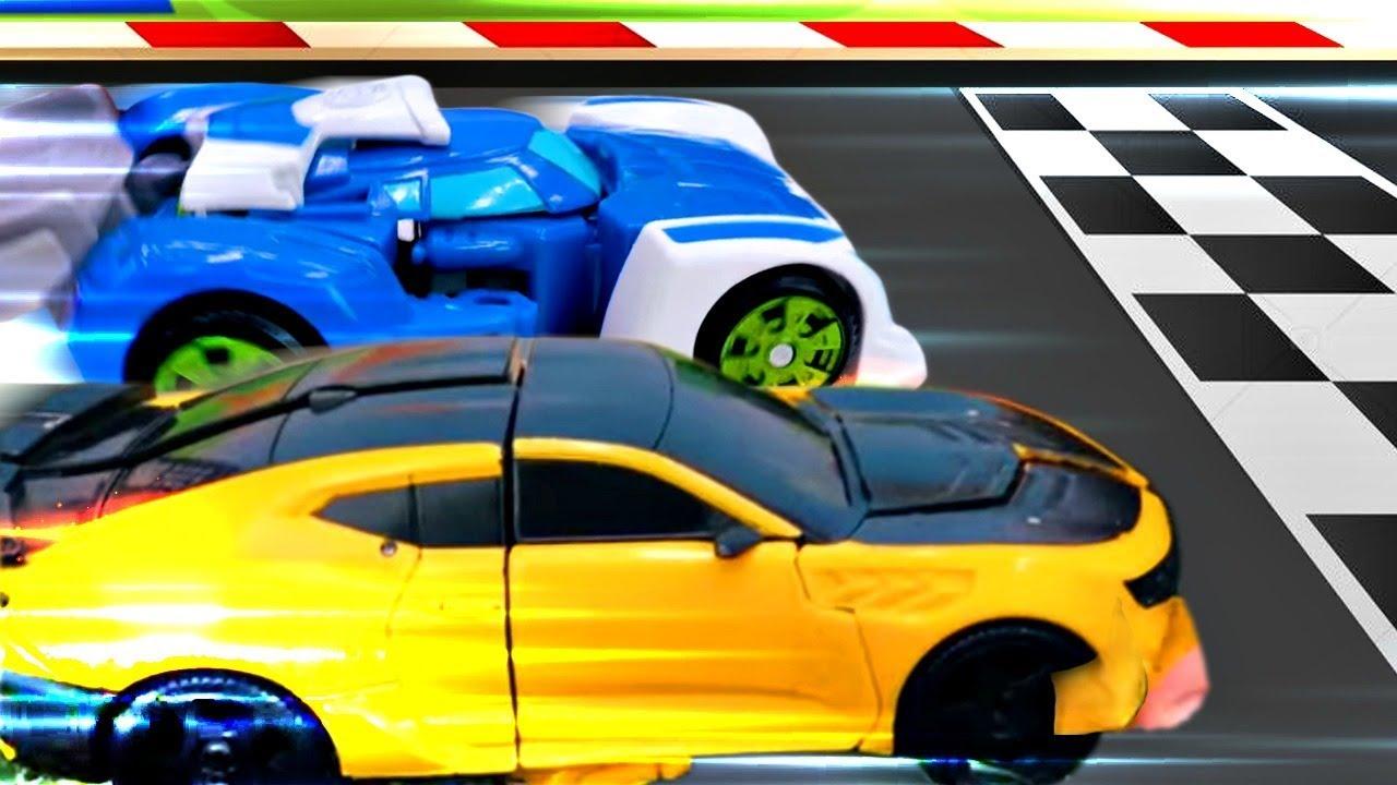 Трансформеры 3 играть онлайн гонки масяня все игры новые онлайн бесплатно