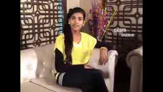 Acting School in India +91 9814976680