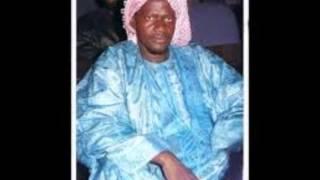 Karamoko Bèfo sur l
