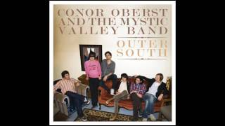 Conor Oberst and the Mystic Valley Band - To All the Lights In The Windows YouTube Videos