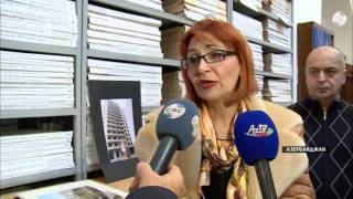 Ваан Мартиросян и Сюзан Джагинян почтили память жертв Ходжалинского геноцида