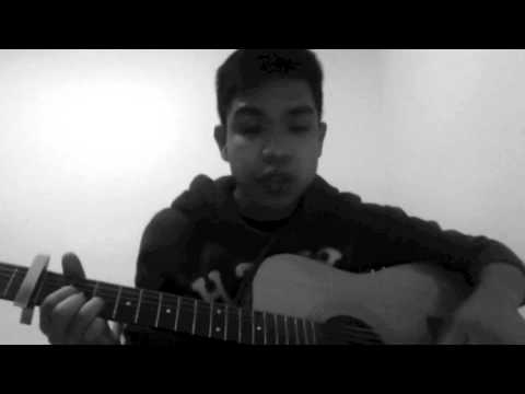 Buko Cover by Jireh Lim guitar strumming and chords cover - YouTube