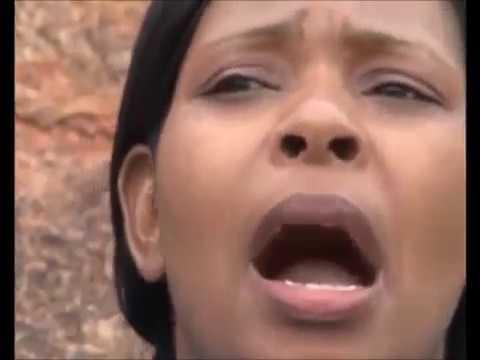 Thabile Myeni - Uthando (Video)   GOSPEL MUSIC or SONGS