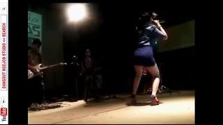 Download Video Dangdut Hot - 32. Pokoke Joget - Sasha Aneska MP3 3GP MP4