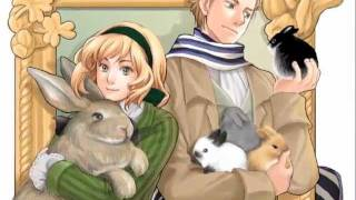 APH - Bare Necessities (Multilanguage)