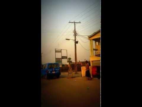 Xclusivenigeria sights and sounds of Osogbo, Osun State, Nigeria (2)