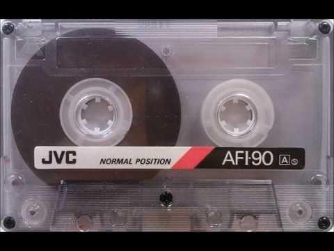 3A&B: Luv NRG 99.7FM - Revolution Crew. DJ Direkt & Sappo. MC's Trigga & Foxy Banton - Jungle [1995]
