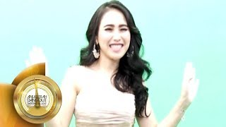 Video Duet LDR Terbaik! Ayu Ting Ting feat Via Vallen BANG JONO  - Anugerah Dangdut Indonesia 2017 download MP3, 3GP, MP4, WEBM, AVI, FLV Februari 2018