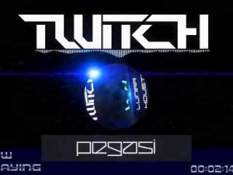 Twitch- Pegasi