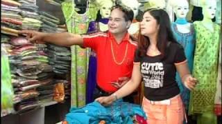 Moti murgi [full song] moti murgi- haryanvi pop