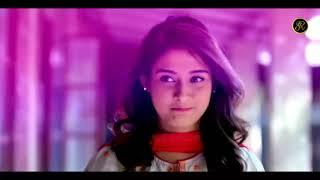 Tujhe Dekhe Bina Chain Kabhi Bhi Nahi Aata | new whatsapp status song | very beautiful video song |