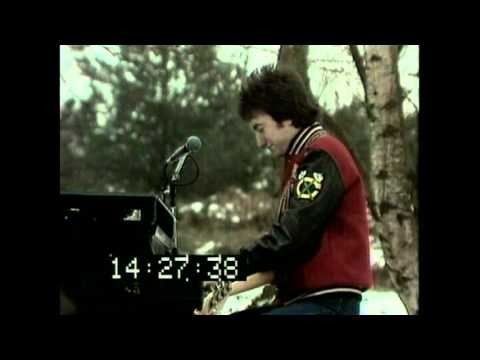 Queen: We Will Rock You / Spread Your Wings (Making of)