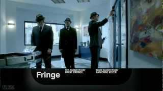 "Fringe 510 Preview: ""Anomaly XB-6783746"""
