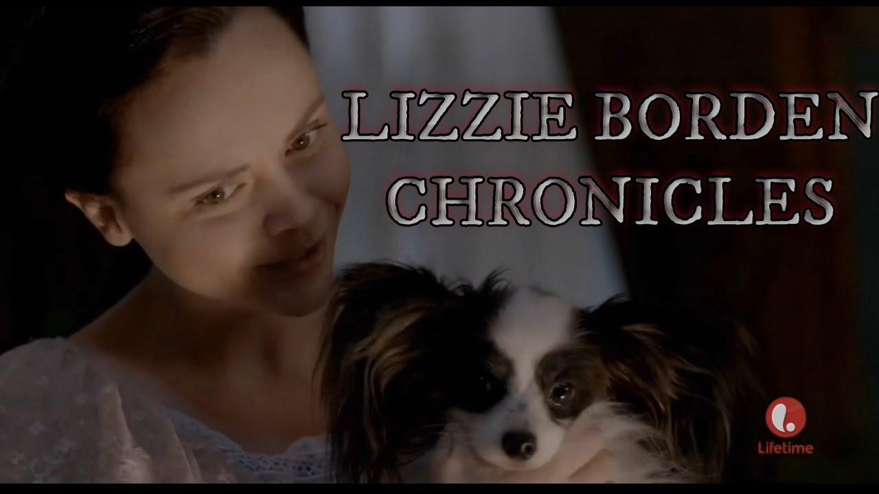 Download Lizzie Borden's Hit List
