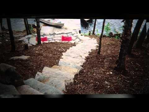 East Muskoka Landscaping & Maintenance