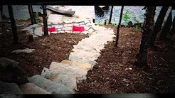East Muskoka Landscaping & Maintenance