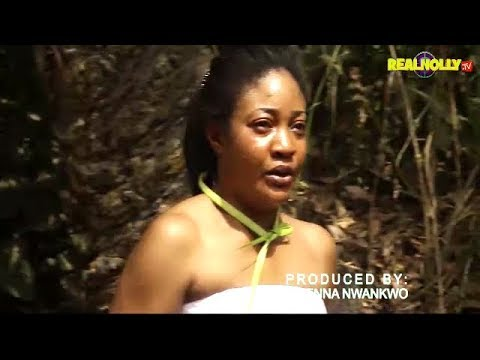 AGONY OF A WIDOW 3&4 (OFFICIAL TRAILER) - 2018 LATEST NIGERIAN NOLLYWOOD MOVIES thumbnail