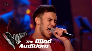 Ant  Ox Perform Sunday Morning Blind Auditions  The Voice UK 2018
