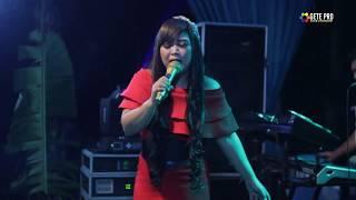 Orkes Jepara Datang Untuk Pergi Yeni Yolanda ELSA MUSIC