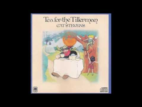 Cat Stevens - Father and Son [HQ - FLAC]