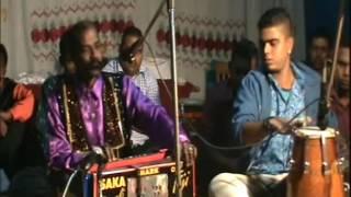 vuclip Fiji Qawali - Saaka Vs Chaana 04