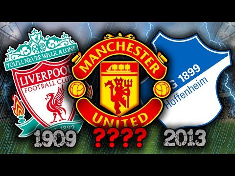 10 Clubs Who SHOULD'VE Been Relegated!