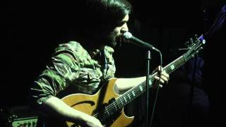 Sky Burial (Live) - Rice Cultivation Society