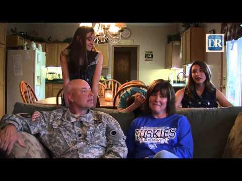 Boak Family revisited