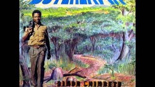 Simon Chimbetu & the Orchestra Dendera Kings - Pakati pegungwa.wmv