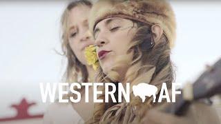 Sierra Ferrell | Before I Met You | Western AF