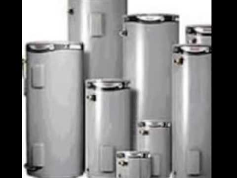 electronic hot water systems perth - www.pacerplumbing.com.au