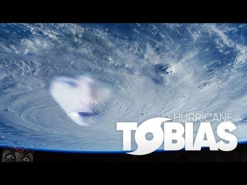 Tobias Fate - Hurricane Tobias