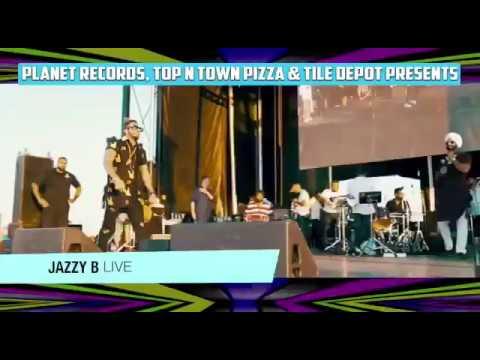 90 Di Bandook | Teaser | Jazzy B | Harj Nagra | Karan Aujla ।Jazzy B Records