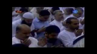 دعاء الوالدين | إدريس أبكر | حزين جداً | Idris Abu Bakr | Emotional Duah of the parents